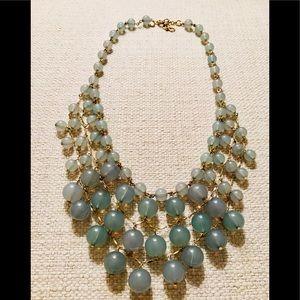 J.Crew. Necklace/jewelry